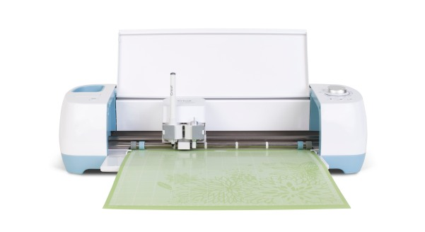 cricut-explore-air-machine
