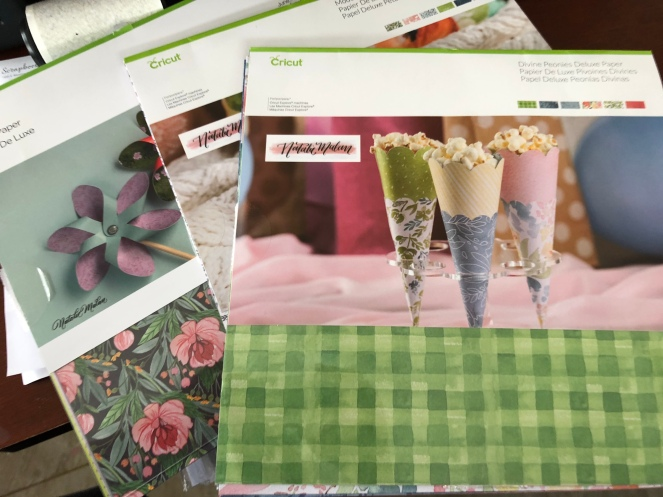 """Cricut """"Christmas In July!"""" Sale – Miss Rita to the Rescue!"""